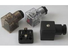 K008 K009系列电磁阀线圈